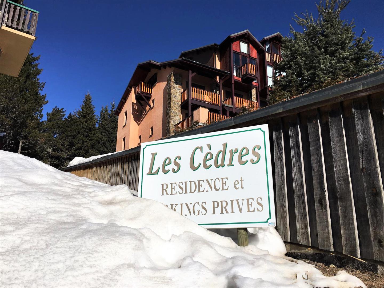 Casa adosada -                                       Riu De Cerdanya -                                       3 dormitorios -                                       7 ocupantes