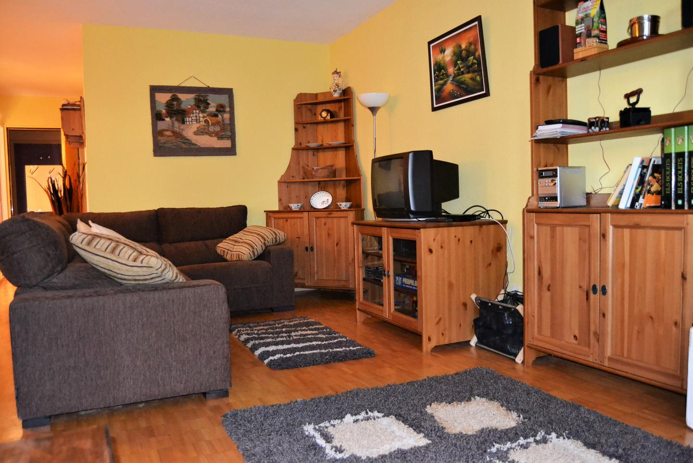 Casa de campo -                                       Eller -                                       2 dormitorios -                                       6 ocupantes